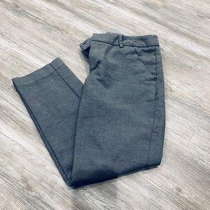 🌺 Merona ankle pants sz 4